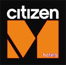 citizen-m2
